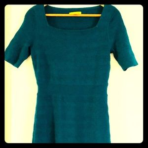 Catherine Malandrino Sweater dress